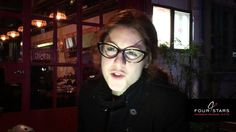 Giulia | Intern Testimonial for Internship in China #stageincina #Shanghai #InternshipChina