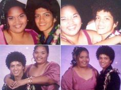 Bruno Mars high school prom. Dammit bruno you are perfect on so many levels