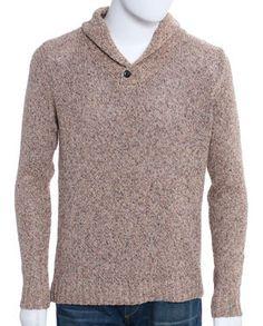 Bird :: men's clothing :: men's dorset army sweater #style #Tips #TiporSkip