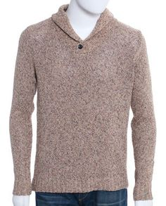 Bird :: men's clothing :: men's dorset army sweater #style #Tips #TiporSkip