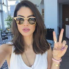 long-bob-carré-ondulé-lisse-idée-exemple-coiffure-blog-cheveux-coupe-2016z