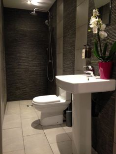wet room on Pinterest | Wet Rooms, Small Wet Room and Shower Rooms