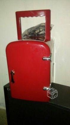 Mini frigobar