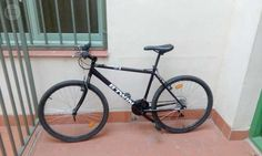 MIL ANUNCIOS.COM - Compra venta de bicicletas: montaña, carretera, estáticas, trek, GT, de paseo, BMX, trial, en Zaragoza Bmx, Bicycle, Vehicles, Shopping, Trek Bikes, Cruiser Bikes, Road Bike, Zaragoza, Bicycle Types