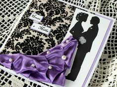 Pohľadnica k svadbe Alexander Mcqueen Scarf, Postcards, Accessories, Fashion, Moda, La Mode, Fasion, Fashion Models, Trendy Fashion