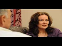 Full Recovery from Schizophrenia - Jenny Lynn is Interviewed by Dr Pradeep Chadha Schizophrenia, Hypnotherapy, Drug Free, Bipolar Disorder, Mental Illness, Talk To Me, Recovery, Mental Health, Interview