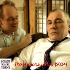 The Homolulu Show de Frank Mosvold    http://www.cinema-norvegien.com/the-homolulu-show-frank-mosvold/
