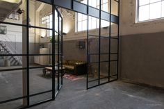 12 best industrial showroom images on pinterest fashion showroom