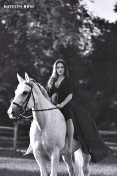 Portraits with Horses Photography #photography