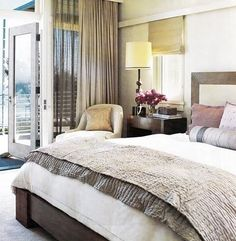 Designer Secrets to a Sexy Bedroom