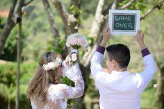 Jél e Jeferson  Pré-wedding – Noiva do Ano