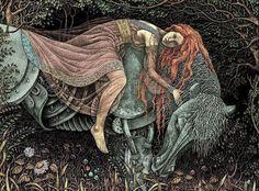 magdalena korzeniewska art - Pesquisa Google