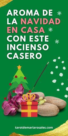 Christmas Time, Christmas Gifts, Xmas, Christmas Ornaments, Spiritual Prayers, Magic Recipe, Snowman Wreath, Feng Shui, Lily