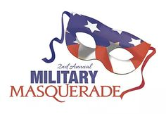Help Homeless Veterans | Memphis | Alpha Omega Veterans Services | 2018 Military Masquerade - This is the Mardi Gras event you won't want to miss in Memphis! This event flaunts masks, cocktail attire, and a whole lot of frivolity! Between the second line, beads flying, and brass bands playing- you can't help but to laissez bon temps rouler!