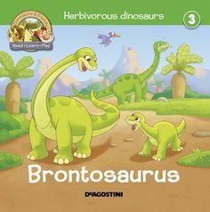 De Agostini Dinosaurios /& Friends prehistóricos Libro De La Vida /& Juguetes 21 prehistóricos Arte