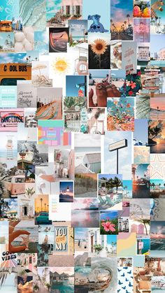 a beach themed wallpaper. dm requests for more wallpapers Beach Themed Wallpaper, Pink Wallpaper Girly, Iphone Wallpaper Yellow, Summer Wallpaper, Iphone Background Wallpaper, Disney Wallpaper, Iphone Wallpaper Tumblr Aesthetic, Aesthetic Pastel Wallpaper, Aesthetic Wallpapers