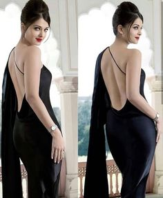 Is beautiful Aishwarya Rai Bachchan Top 10 Bollywood Actress, Bollywood Girls, Beautiful Bollywood Actress, Most Beautiful Indian Actress, Bollywood Celebrities, Bollywood Fashion, Most Beautiful Women, Beautiful Celebrities, Beautiful Actresses