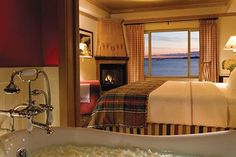 9 best the edgewater images downtown seattle edgewater seattle rh pinterest com
