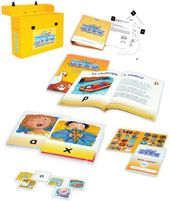 Raconte-moi l'alphabet. Alphabet, Kindergarten Reading, Usb Flash Drive, Writing, Education, Ens, Articles, French, Suitcase