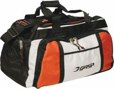 Training Trunk by GASP at Bodybuilding.com - Lowest Prices on Training Trunk!.this thng is great.its huge