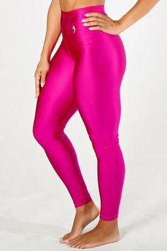 f34d10e5 MissFit Activewear Metallic Nylon Leggings #fashion #clothing #shoes  #accessories #womensclothing #leggings (ebay link)