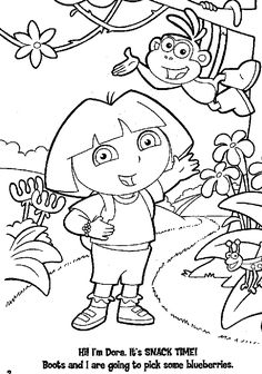 free coloring pages - Coloring Pages Spiderman Printable