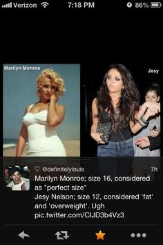 I don't think you're 'fat' or whatever people say :,( <3 considering I'm that size And i know how you feel...