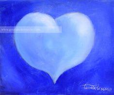Azzurro Abbraccio, 30.08.17