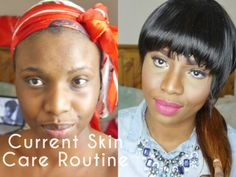 ♥ Hey Everyone I share with you My Skin care routine for the rest of the Winter Months and What I have been using prior to my Post Acne Scars.My skin typ. Acne Scars, Brushes, Rid, Routine, Skin Care, Beauty, Blushes, Cosmetology, Skincare