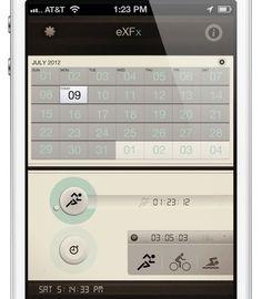 #app #mobile #digital #ui #webdesign #design #designer #inspiration #user #interface #ui ...