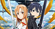 Live-Action Sword Art Online Producer: Series Sold to Netflix Will Have Asian Lead Actors