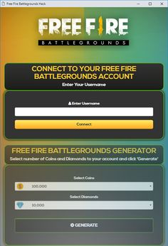 Garena Free Fire Hack - Unlimited Coins And Diamonds - Free Fire Diamonds Hack Free Gold Hack No Survey Free Fire Hack No Human Verification Rules of Free Fire Hack Android Rules of Survival Hack iOS Rules of Free Fire Hack Generator Rules. Cheat Online, Hack Online, Pool Hacks, App Hack, Free Android Games, Android Hacks, Mobile Game, Survival Tips, Musical