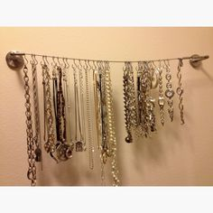 ikea dignitet curtain wire for earrings living pinterest. Black Bedroom Furniture Sets. Home Design Ideas