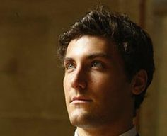 Jean-Christophe, Prince Napoleon, is the heir to the legacy of Napoleon Bonaparte and the head of the former Imperial House of France. He's the great-great-great-grandnephew of Napoleon Bonaparte, (who had no direct heirs). French History, European History, World History, Jean Christophe Napoleon, Ferdinand, Chateau De Malmaison, Paris, Hot Guys, Prince Héritier