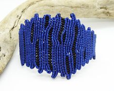 Black-Silver and Red luxurious jewelryMacrame Jewelry Knots, Macrame Jewelry, Macrame Bracelets, Coral Design, Sliding Knot, Coral Blue, Black Silver, Black Opal, Luxury Jewelry