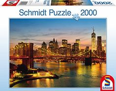 SCHMIDT New York Puzzle (2000-Piece) Schmidt https://www.amazon.com/dp/B00DZLSGT8/ref=cm_sw_r_pi_dp_3loBxbNHCERTM