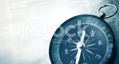 compass in vintage style on mulberry paper texture royalty-free stock photo Vintage Style, Vintage Fashion, Paper Texture, Image Now, Compass, Royalty Free Stock Photos, Clock, Watch, Clocks