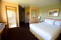 Book Tulip Inn Mt. Vernon, Mount Vernon on TripAdvisor: See 131 traveler reviews, 25 candid photos, and great deals for Tulip Inn Mt. Vernon, ranked #3 of 5 hotels in Mount Vernon and rated 3.5 of 5 at TripAdvisor.