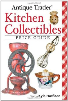 Antique Trader Kitch