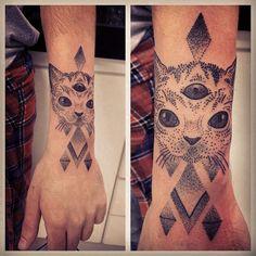 Gregorio Marangoni - Tatuagem https://www.facebook.com/GregorioMarangoniTatuagem
