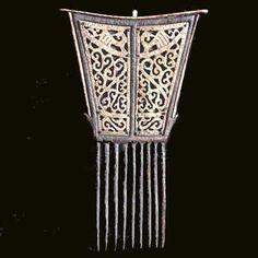 Tanimbar Islands, 60 - Maluku Jewelries - bali java kalimantan ...