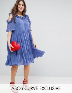 2af3e1aea0c 120 Best All the things I want from ASOS images
