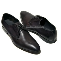 Height Increase Products In Agra Stand Taller - Height Increasing Shoes  For Increase Height 7.5 CM.   Material: 100% Pure Genuine Leather.   Price: $51.04     . For more products & designs please visit our    Website: http://www.elevator-shoes.in/index.php?categoryID=109