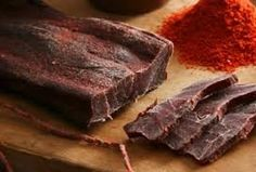 How To Make Beef Jerky & The Best Beef Jerky Recipes