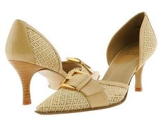 Stuart Weitzman #shoes #heels #pumps #sandals  latch slip on 45% OFF!