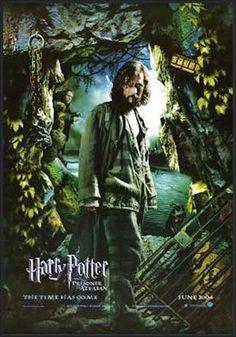 Harry Potter and the Prisoner of Azkaban Special online - Now . Harry Potter and the Prisoner of Azkaban Full. Harry Potter Poster, Arte Do Harry Potter, Images Harry Potter, Yer A Wizard Harry, Harry Potter Books, Harry Potter Love, Harry Potter World, Sirius Black Gary Oldman, Fans D'harry Potter