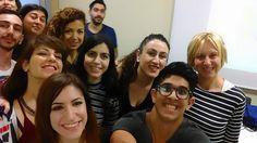 YT2M 9-20/5/2016. Confartigianato forma 10 giovani artigiani ciprioti con Erasmus Plus