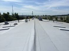 Aquashield Roofing Norfolk provides free estimates on commercial and residential new roof replacements Roof Leak Repair, Roof Coating, Residential Roofing, Roofing Contractors, Hampton Roads, Flat Roof, Norfolk, The Hamptons, Commercial