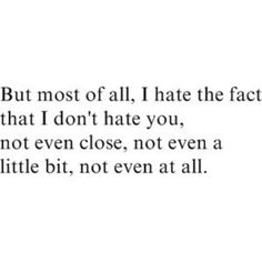 10 Things I Hate About You.