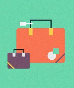 travelhacks_opener